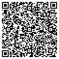 QR code with Spitz Publishing contacts