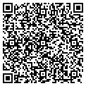 QR code with LA Baby Shoppe contacts