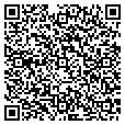 QR code with Geoffrey Brue contacts