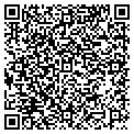QR code with William Refrigeration and AC contacts