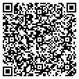 QR code with Diana Chaitovitz contacts