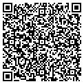QR code with Piper Fire Protection Inc contacts