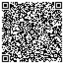 QR code with Assoctes For Psycological Services contacts