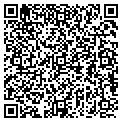 QR code with Premier 2000 contacts