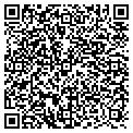QR code with Kline Safe & Lock Inc contacts