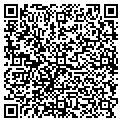 QR code with Connies Place of Ceramics contacts