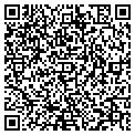 QR code with Faul Equipment Sales contacts
