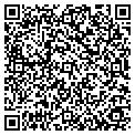 QR code with A 1 Teletronics contacts