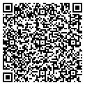 QR code with Small Business Specialist Inc contacts