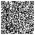QR code with Alpha Construction contacts
