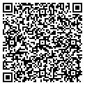 QR code with Service Cold Storage Inc contacts