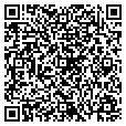 QR code with Casacabins contacts