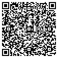 QR code with Greens Farms contacts