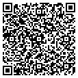 QR code with A-1 Inn contacts