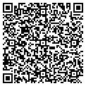 QR code with Health Genesis Corp contacts