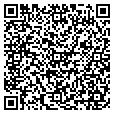 QR code with Atomic Tattoos contacts