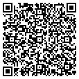 QR code with Brite Ideas contacts