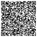 QR code with Brandywyne Health Care Center contacts