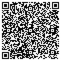 QR code with Marzella's Restaurant contacts