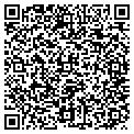 QR code with Matheson Tri-Gas Inc contacts
