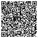 QR code with Florida Suncoast Dental contacts