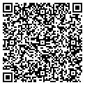 QR code with Downtown Luggage Inc contacts