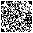 QR code with A J Chick contacts