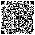 QR code with Beriro Fortune Intl Rlty contacts