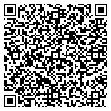 QR code with Keiths Oil Change contacts