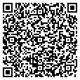 QR code with J Stephen Hardin CPA contacts