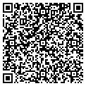 QR code with Spirit of Praise Intl Center contacts