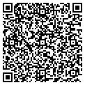 QR code with Salon Inxs Inc contacts