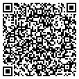 QR code with Sobba Stucco & Stone Inc contacts
