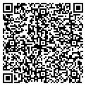 QR code with Ocala Thoroughbred Farm Inc contacts