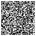 QR code with Drugs Whlsle Depot Inc contacts