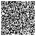 QR code with Leonard Kaplan DDS contacts
