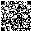 QR code with Old Bear contacts