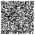 QR code with First Bptst Church Highland Cy contacts