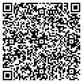 QR code with Supreme Printing Corp contacts