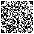 QR code with Maid Teen contacts