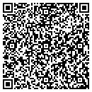 QR code with Peninsula Behavioral Medicine contacts
