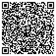QR code with J & M Outdoors LLC contacts