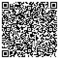 QR code with Magnum Associates contacts
