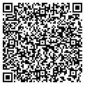QR code with Strawberry Patch contacts