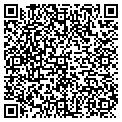QR code with Lasco International contacts