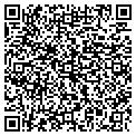 QR code with Good Reasons Inc contacts