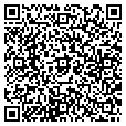 QR code with Majestic View contacts