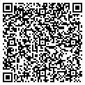 QR code with Super Fast Group Service Inc contacts