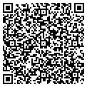 QR code with Stoop's Development Co contacts