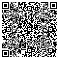 QR code with Chase Distributors Inc contacts